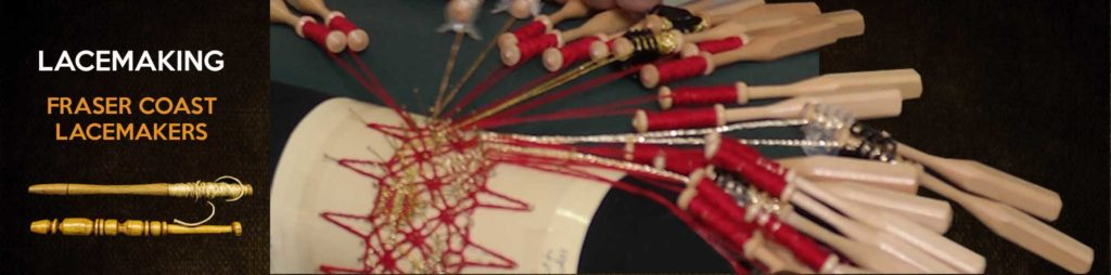 LACEMAKERS-WEB