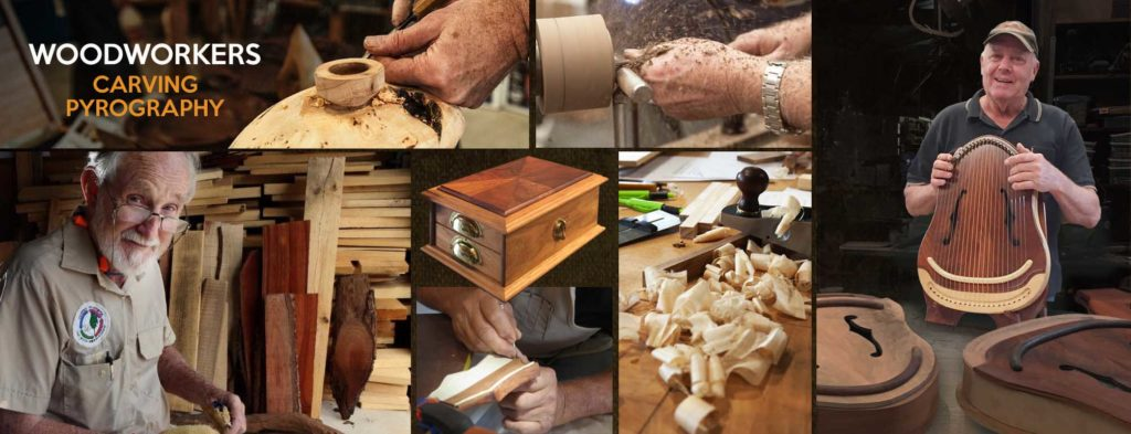 WOODWORKERS-WEB