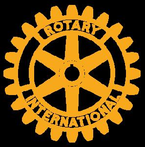 rotary-logo-small